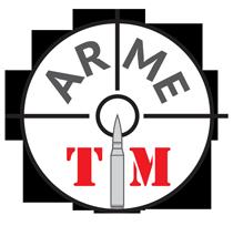 ARME TIM Logo